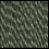 Thumbnail: Seaweed Marl - Combed Cotton Yarn - NE 16/2 - ??kg