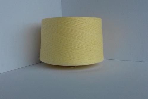 Maize 24 - Combed Cotton Yarn - NE 16/2 - 1.65kg