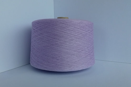 Aubretia 11 - Combed Cotton Yarn - NE 16/2 - 1.65kg