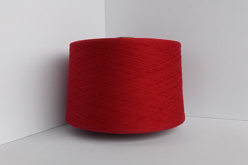 Lacquer 317 - Combed Cotton Yarn - NE 16/2 - 1.65kg