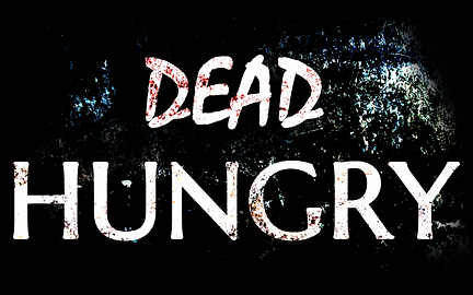 Dead Hungry - short film - comedy horror