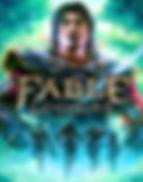 fable-legends-image.jpg
