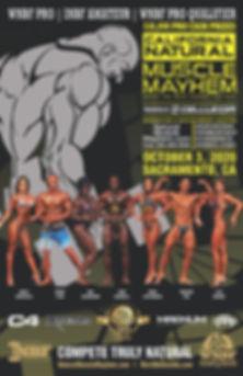 2020-INBF-WNBF-Natural-Muscle-Mayhem-WNB