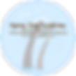 imageonline-co-resizedimage.png