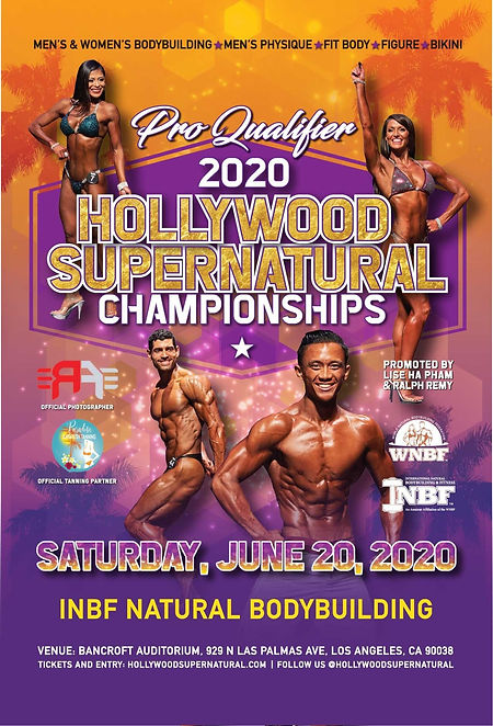 2020-INBF-Hollywood-Super-Natural-WNBF-P