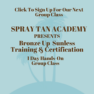Spray Tan Academy  PSunless Ads (21).png
