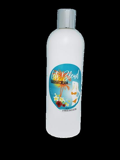 Let's Blend Barrier Cream - 16 oz
