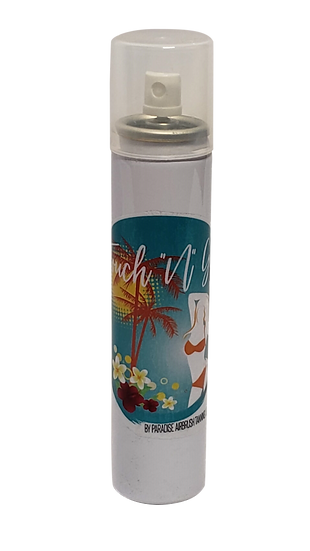 Touch N Go Tan in a Can Wholesale (4 pack - $9 a bottle)