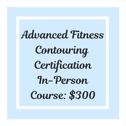 Full Body Contouring One-on One Certification Course At Your Location