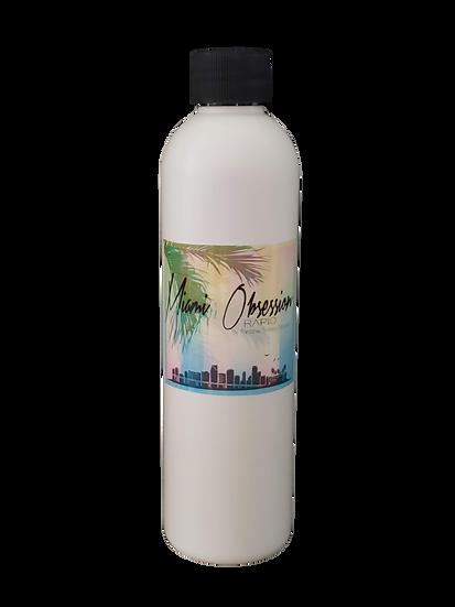Miami Obsession Rapid Solution 8 oz Sample Size