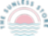 TSS_Badge_NoBackground_RGB_c8533a15-664b