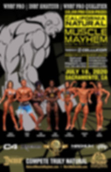 2020-Natural-Muscle-Mayhem-Pro-Am-Sacram