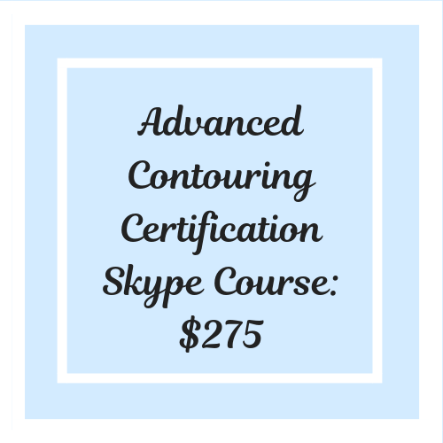 Full Body Contouring Certification Course - Skype