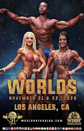 2020-INBF-WNBF-World-Championships-WNBF-