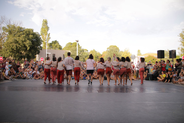 Festin de Pierres - SEPT19
