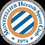 Montpellier_Hérault_Sport_Club_(logo,_20