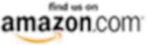 amazon-logo-transparent_large.png