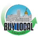buylocal.png