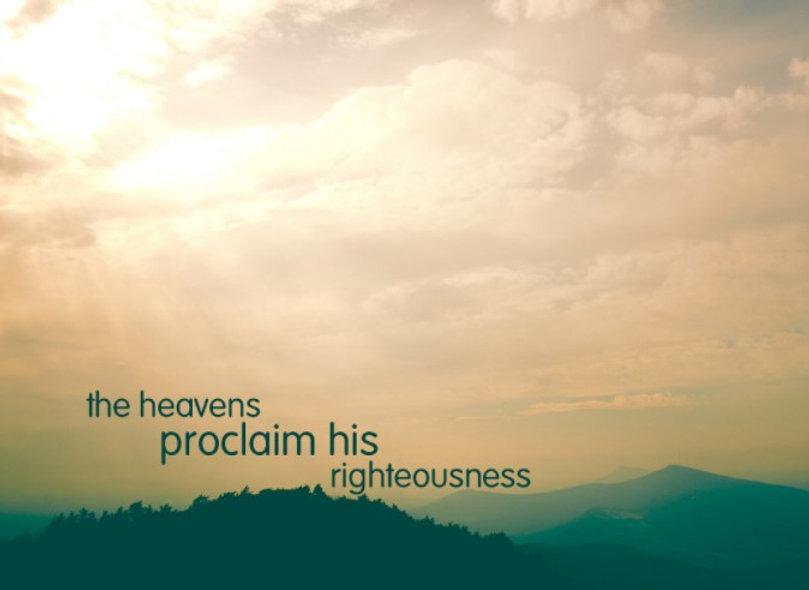 heavend proclaim.jpg