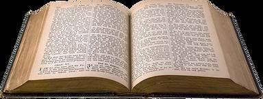 bible_PNG26.png