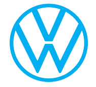 VWN_nbdLogo_MX_main_lightblue_digital_sR