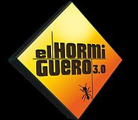 El Hormiguero.png