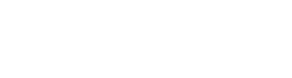 astra-zeneca-logo_2x-b9eebd60558303ff155
