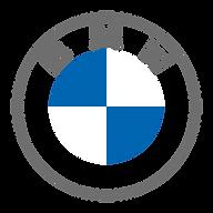 bmw-logo-2020-blue-white-grey.png