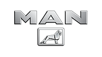 MAN-symbol-1920x1080.png