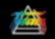 Logo TITAN Black.png
