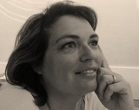 Médiatrice et Sophrologue, Couzon-au-Mont-d'Or
