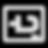 HLD-Light-Logo-Silver-White.png