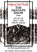 mixtapeshow.jpg