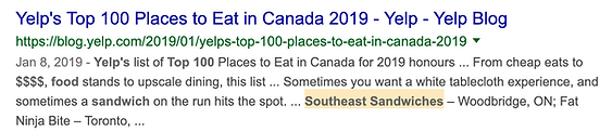 Southeast GOogle.png