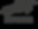 fiffnamur_logo-600x464.png