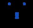 250px-Logo_Quinzaine_des_réalisateurs.pn