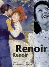 Renoir(s) en suivant les fils de l'eau