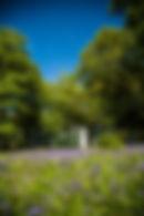 The Green Escape Shepherds hut .jpg
