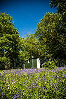 The Green Escape Shepherds hut .jpg