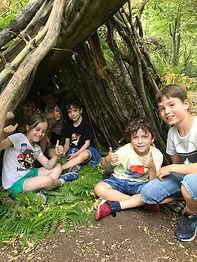 kids party shelter.jpeg