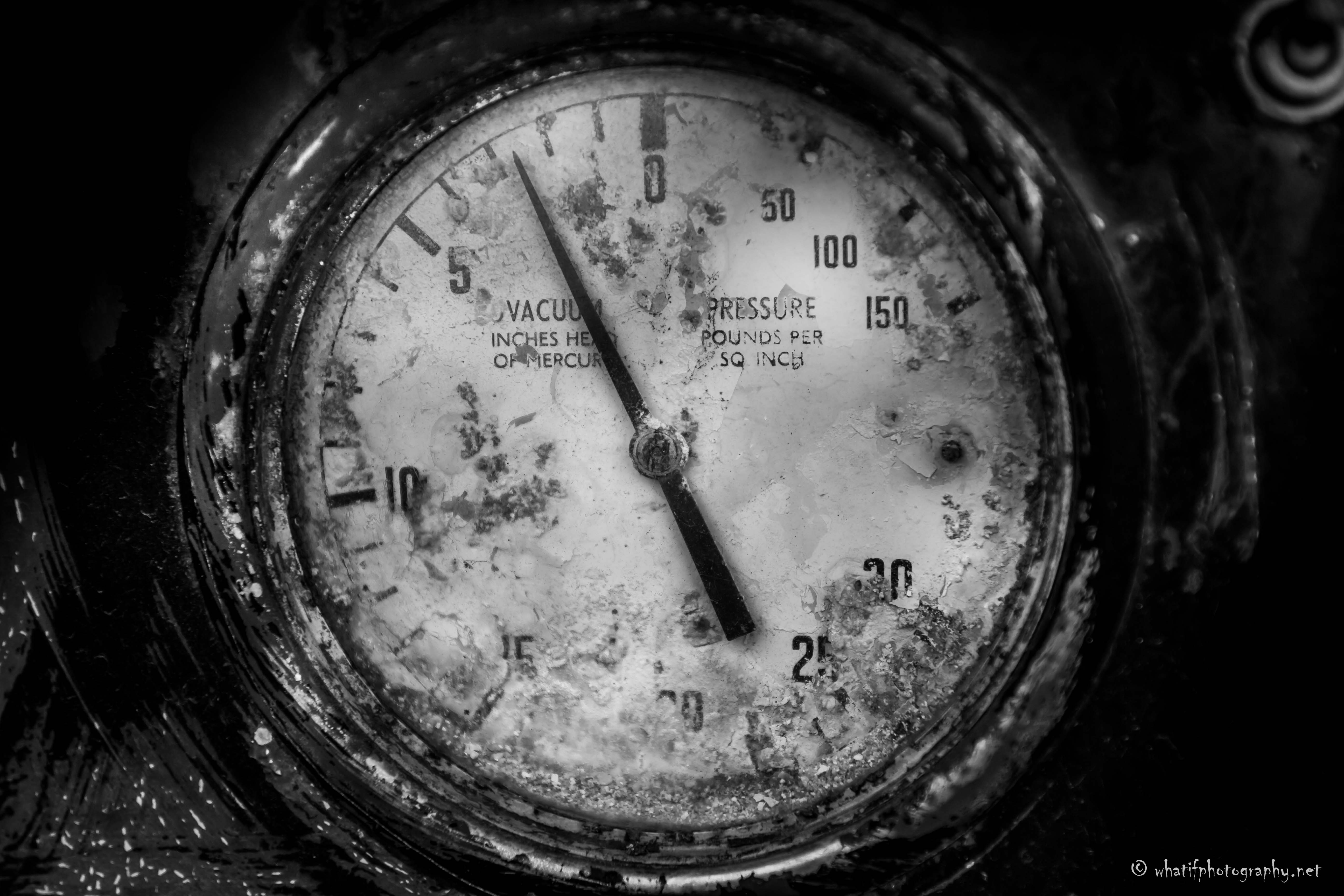 pressure_measurement,_Breiðavík,_Iceland