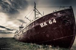 Garðar_BA_64_–_the_oldest_steel-ship_in_