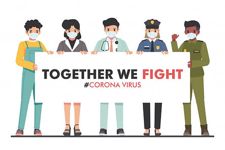 together-we-fight-corona-virus_188398-71