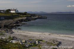 Paradise of Inishmore - Aran Islands (Ireland)