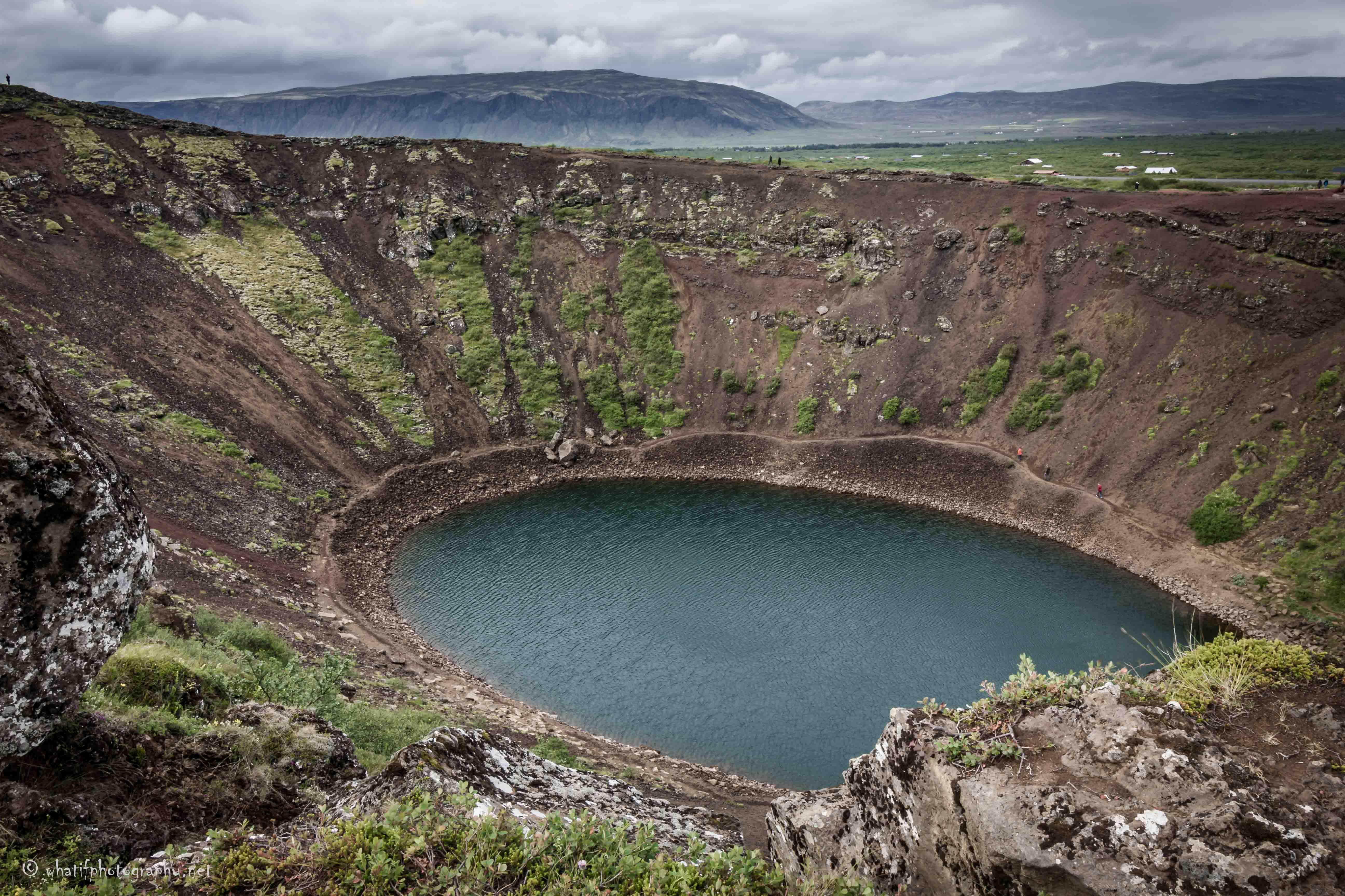 Kerið,_vulcanic_crater_lake,_Iceland