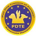 PDTE Logo 2014 AM RGB kl.jpeg
