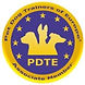 PDTE Logo 2014 AM RGB kl.jpeg