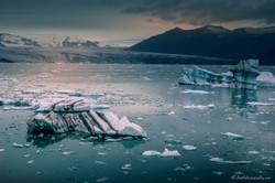Amazing_view_on_Jökulsárlón_glacier_lago