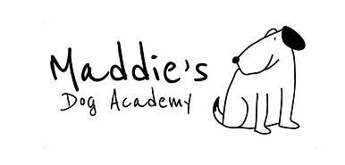 maddies-dog-academy-logo-wektors.jpg