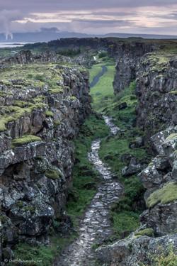 Tectonic_valley,_Þingvellir_National_Par
